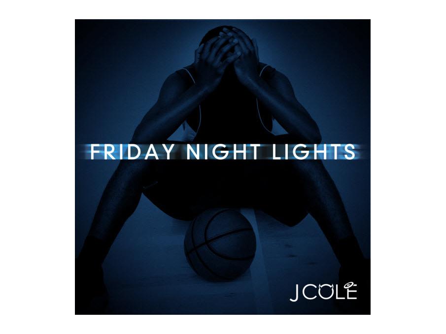 J cole cole world tapes haldi creative aloadofball Image collections