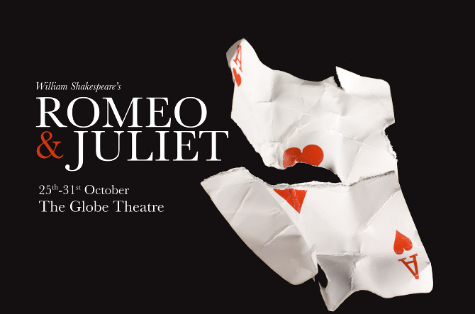 romeo and juliet true love vs Romeo and juliet are plagued with thoughts of suicide, and a willingness to experience it: in act 3, scene 3, romeo brandishes a knife in friar lawrence's cell and threatens to kill himself after he has been banished from verona and his love.