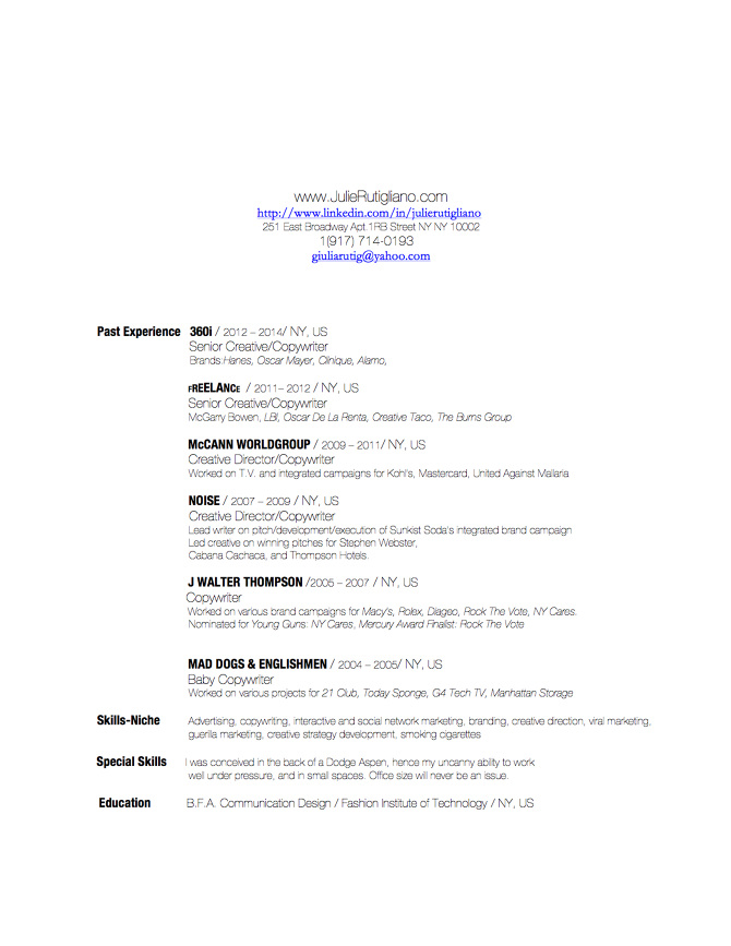 Best Footlocker Resume Gallery - Simple resume Office Templates .