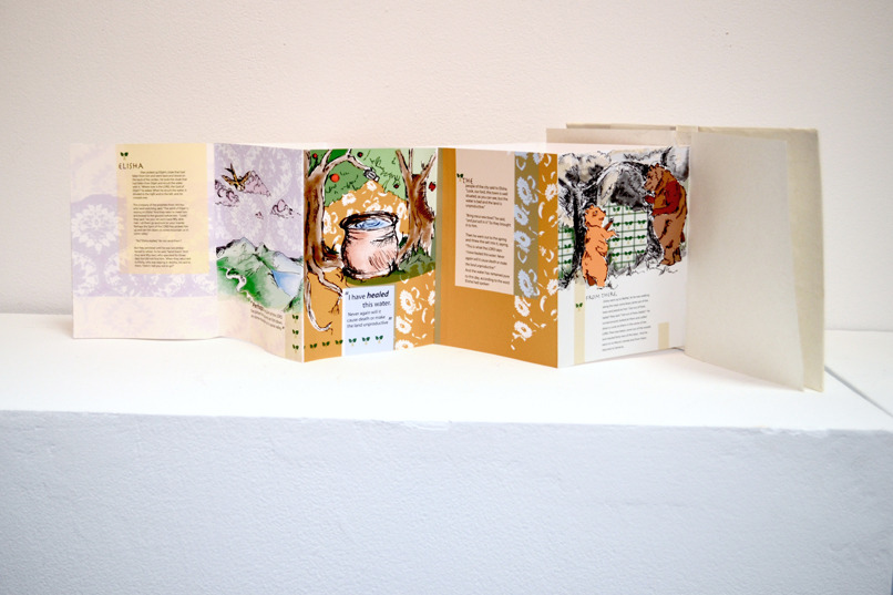 Invitation For Wedding Samples with perfect invitation sample