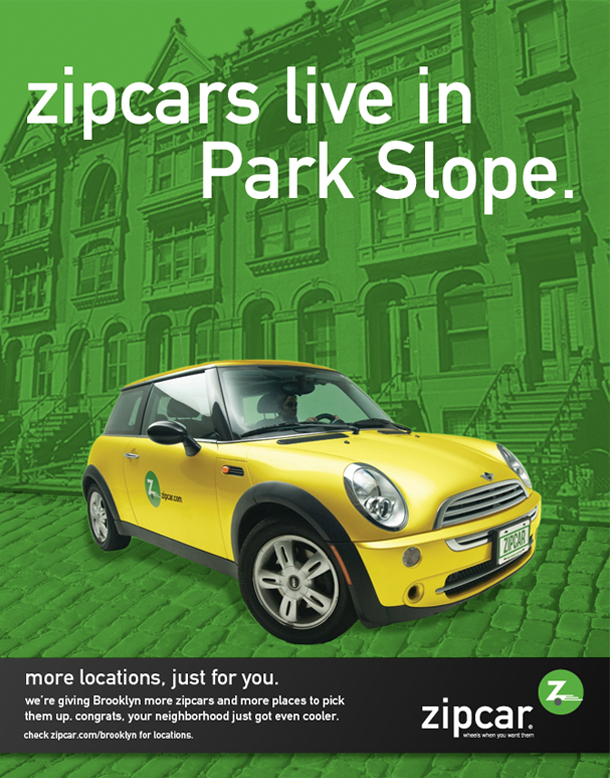 stakeholders of zipcar Zipcar, for example, was at one time running three different vmware  environments,  zipcar worked extensively in concourse, cloud foundry's   range of stakeholders across government, industry and academia to discuss.